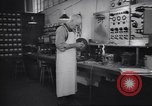 Image of Lee De Forest Los Angeles California USA, 1939, second 9 stock footage video 65675074177