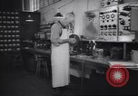 Image of Lee De Forest Los Angeles California USA, 1939, second 10 stock footage video 65675074177