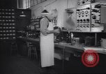 Image of Lee De Forest Los Angeles California USA, 1939, second 11 stock footage video 65675074177