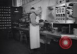 Image of Lee De Forest Los Angeles California USA, 1939, second 12 stock footage video 65675074177