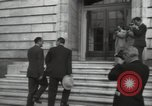 Image of President Harry Truman Washington DC USA, 1948, second 3 stock footage video 65675074186