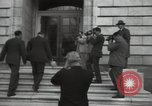 Image of President Harry Truman Washington DC USA, 1948, second 5 stock footage video 65675074186
