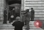 Image of President Harry Truman Washington DC USA, 1948, second 7 stock footage video 65675074186