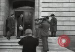 Image of President Harry Truman Washington DC USA, 1948, second 8 stock footage video 65675074186
