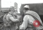 Image of Battle of Stalingrad Stalingrad Russia Soviet Union, 1942, second 8 stock footage video 65675074190
