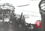 Image of Soviet workers Stalingrad Russia Soviet Union, 1945, second 9 stock footage video 65675074192