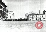 Image of May Day parade Stalingrad Russia Soviet Union, 1945, second 2 stock footage video 65675074193