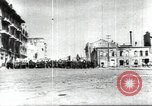 Image of May Day parade Stalingrad Russia Soviet Union, 1945, second 10 stock footage video 65675074193
