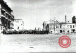 Image of May Day parade Stalingrad Russia Soviet Union, 1945, second 11 stock footage video 65675074193