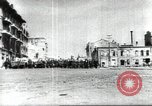 Image of May Day parade Stalingrad Russia Soviet Union, 1945, second 12 stock footage video 65675074193