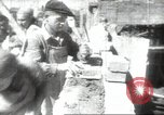 Image of Soviet workers Stalingrad Russia Soviet Union, 1945, second 1 stock footage video 65675074194