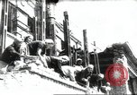 Image of Soviet workers Stalingrad Russia Soviet Union, 1945, second 5 stock footage video 65675074194