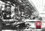Image of Soviet workers Stalingrad Russia Soviet Union, 1945, second 4 stock footage video 65675074195