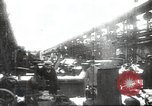 Image of Soviet workers Stalingrad Russia Soviet Union, 1945, second 9 stock footage video 65675074195