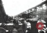 Image of Soviet workers Stalingrad Russia Soviet Union, 1945, second 12 stock footage video 65675074195