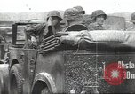Image of Soviet troops surrendering Stalingrad Russia Soviet Union, 1942, second 2 stock footage video 65675074197