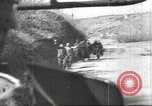 Image of Soviet troops surrendering Stalingrad Russia Soviet Union, 1942, second 4 stock footage video 65675074197