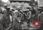 Image of Soviet troops surrendering Stalingrad Russia Soviet Union, 1942, second 9 stock footage video 65675074197