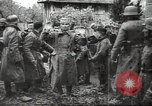 Image of Soviet troops surrendering Stalingrad Russia Soviet Union, 1942, second 10 stock footage video 65675074197
