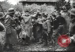 Image of Soviet troops surrendering Stalingrad Russia Soviet Union, 1942, second 12 stock footage video 65675074197