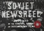 Image of Joseph Stalin Soviet Union, 1947, second 7 stock footage video 65675074201