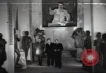 Image of chief architect Kiev Ukraine, 1947, second 1 stock footage video 65675074208