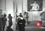 Image of chief architect Kiev Ukraine, 1947, second 5 stock footage video 65675074208