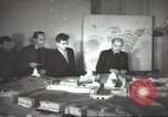 Image of chief architect Kiev Ukraine, 1947, second 12 stock footage video 65675074208