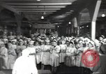 Image of Soviet workers Soviet Union, 1947, second 10 stock footage video 65675074214