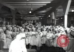 Image of Soviet workers Soviet Union, 1947, second 11 stock footage video 65675074214