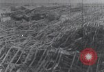 Image of Soviet workers Stalingrad Russia Soviet Union, 1945, second 3 stock footage video 65675074220