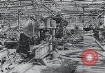 Image of Soviet workers Stalingrad Russia Soviet Union, 1945, second 4 stock footage video 65675074220