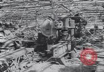 Image of Soviet workers Stalingrad Russia Soviet Union, 1945, second 5 stock footage video 65675074220