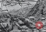 Image of Soviet workers Stalingrad Russia Soviet Union, 1945, second 9 stock footage video 65675074220