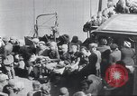 Image of young communist men and women Stalingrad Russia Soviet Union, 1945, second 8 stock footage video 65675074222