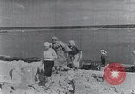 Image of Soviet women Stalingrad Russia Soviet Union, 1945, second 4 stock footage video 65675074223