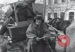 Image of United States Embassy Moscow Russia Soviet Union, 1947, second 5 stock footage video 65675074225