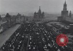 Image of Joseph Stalin Moscow Russia Soviet Union, 1947, second 1 stock footage video 65675074226