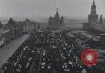 Image of Joseph Stalin Moscow Russia Soviet Union, 1947, second 3 stock footage video 65675074226
