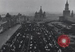 Image of Joseph Stalin Moscow Russia Soviet Union, 1947, second 4 stock footage video 65675074226