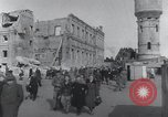 Image of Joseph Stalin Stalingrad Russia Soviet Union, 1945, second 3 stock footage video 65675074232