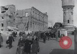 Image of Joseph Stalin Stalingrad Russia Soviet Union, 1945, second 4 stock footage video 65675074232