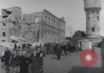 Image of Joseph Stalin Stalingrad Russia Soviet Union, 1945, second 5 stock footage video 65675074232