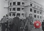 Image of Joseph Stalin Stalingrad Russia Soviet Union, 1945, second 9 stock footage video 65675074232