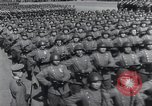 Image of Joseph Stalin Stalingrad Russia Soviet Union, 1945, second 10 stock footage video 65675074232