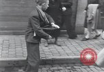 Image of Red Square Moscow Soviet Union, 1947, second 6 stock footage video 65675074233