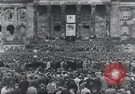 Image of Joseph Stalin Germany, 1945, second 4 stock footage video 65675074236