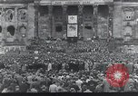 Image of Joseph Stalin Germany, 1945, second 5 stock footage video 65675074236