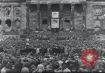 Image of Joseph Stalin Germany, 1945, second 6 stock footage video 65675074236