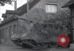 Image of NATO troops European Theater, 1952, second 12 stock footage video 65675074238